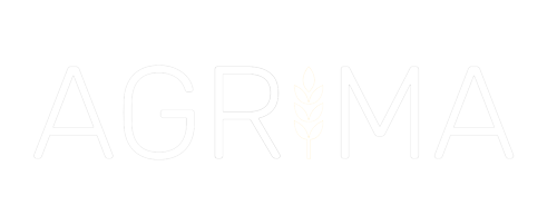 Agrima – Viljelysuunnittelua ja taloushallintoa maatiloille